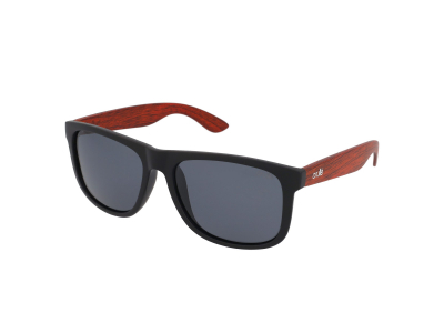 Slnečné okuliare Crullé Fort C3