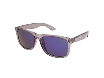 Slnečné okuliare Crullé Fort C7