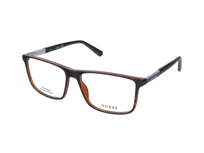 Dioptrické okuliare Guess GU1982 052