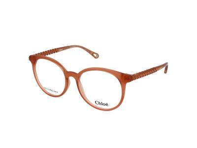 Dioptrické okuliare Chloe CH0006O 005