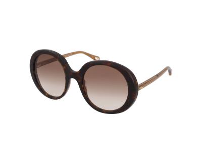 Slnečné okuliare Chloe CH0007S 004