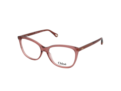Dioptrické okuliare Chloe CH0013O 006