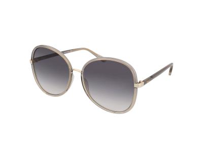 Slnečné okuliare Chloe CH0030S 001