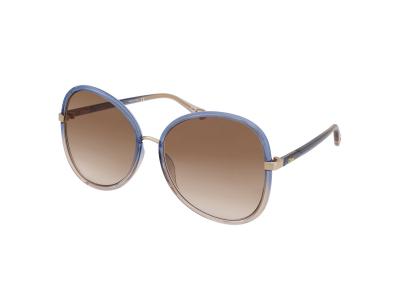Slnečné okuliare Chloe CH0030S 002