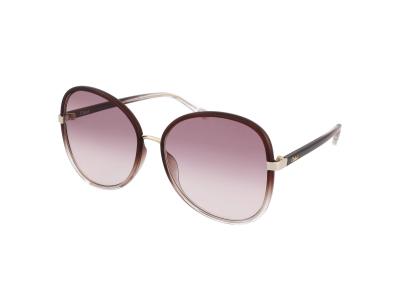 Slnečné okuliare Chloe CH0030S 003