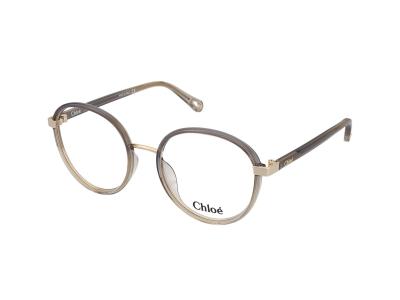 Dioptrické okuliare Chloe CH0033O 002