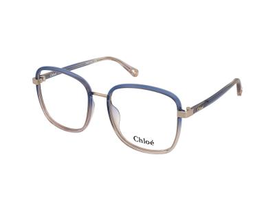 Dioptrické okuliare Chloe CH0034O 002