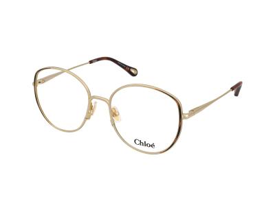 Dioptrické okuliare Chloe CH0039O 001