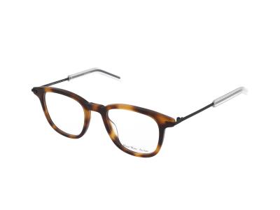 Dioptrické okuliare Christian Dior Blacktie195 NEW