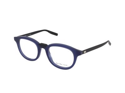Dioptrické okuliare Christian Dior Blacktie198 NXG