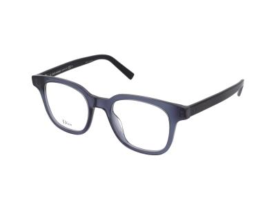 Dioptrické okuliare Christian Dior Blacktie219 SHH