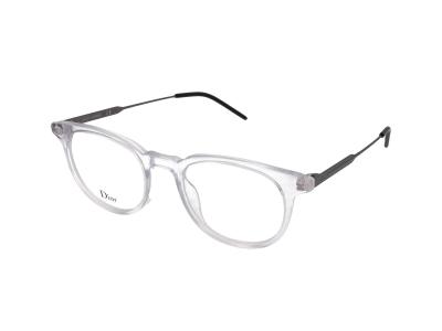 Dioptrické okuliare Christian Dior Blacktie229 900