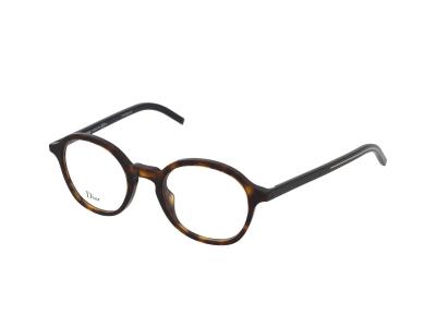 Dioptrické okuliare Christian Dior Blacktie234 581