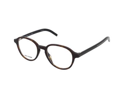 Dioptrické okuliare Christian Dior Blacktie240 581