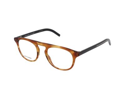 Dioptrické okuliare Christian Dior Blacktie249 P65