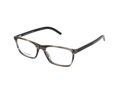 Dioptrické okuliare Christian Dior Blacktie253 ACI