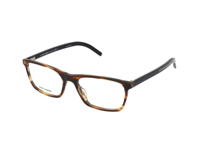 Dioptrické okuliare Christian Dior Blacktie253 Z15
