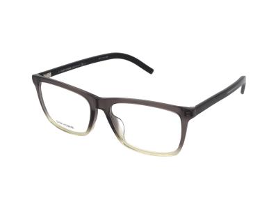 Dioptrické okuliare Christian Dior Blacktie261F XYO