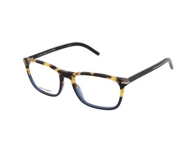 Dioptrické okuliare Christian Dior Blacktie265 IPR