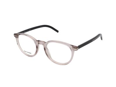 Dioptrické okuliare Christian Dior Blacktie270 YL3