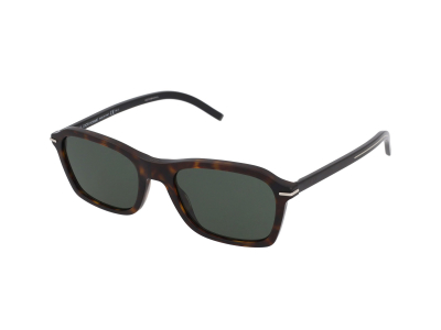 Slnečné okuliare Christian Dior Blacktie273S 086/O7