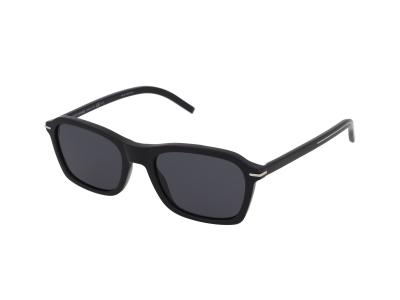 Slnečné okuliare Christian Dior Blacktie273S 807/2K