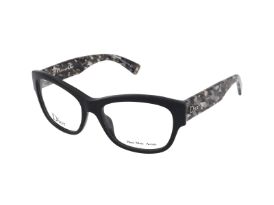 Dioptrické okuliare Christian Dior CD3252 2X5