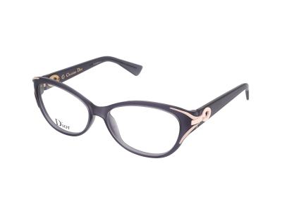 Dioptrické okuliare Christian Dior CD3281 8PB