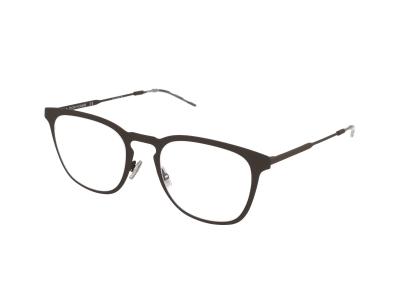 Dioptrické okuliare Christian Dior Dior0214 YZ4