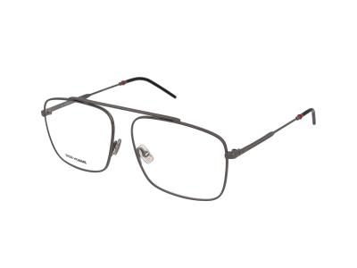 Dioptrické okuliare Christian Dior Dior0220 KJ1