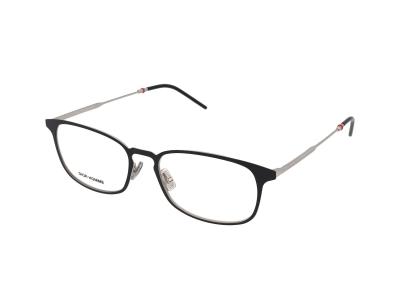 Dioptrické okuliare Christian Dior Dior0223 003