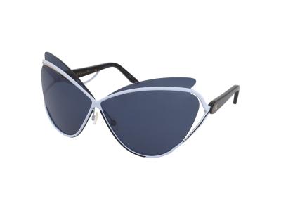Slnečné okuliare Christian Dior Dioraudacieuse1 4CB/KU