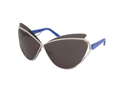 Slnečné okuliare Christian Dior Dioraudacieuse1 4CL/Y1