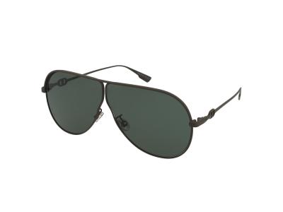 Slnečné okuliare Christian Dior Diorcamp 2QU/O7