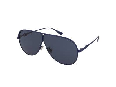 Slnečné okuliare Christian Dior Diorcamp FLL/A9