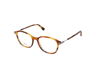 Dioptrické okuliare Christian Dior Dioressence7 SX7