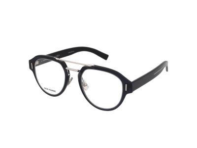 Dioptrické okuliare Christian Dior DiorfractionO5 PJP