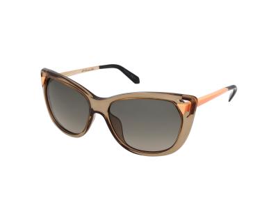 Slnečné okuliare Christian Dior Diorchromatic1 6MA/HA