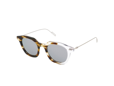 Slnečné okuliare Christian Dior Diormaster KRZ/DC