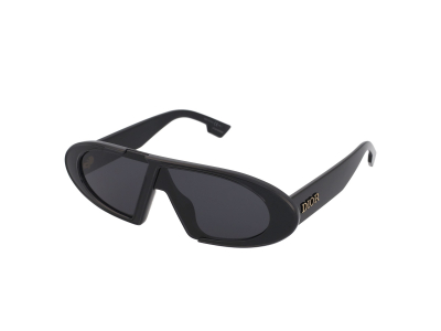 Slnečné okuliare Christian Dior Dioroblique 807/2K