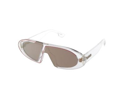 Slnečné okuliare Christian Dior Dioroblique 900/SQ