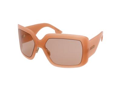 Slnečné okuliare Christian Dior Diorsolight2 35J/HO