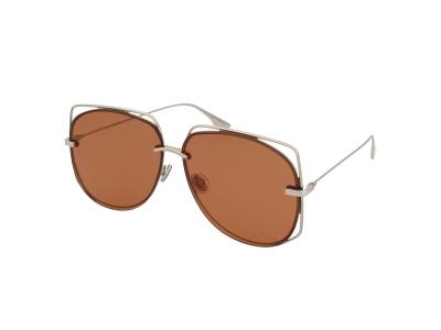 Slnečné okuliare Christian Dior Diorstellaire6 3YG/2M