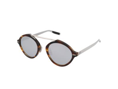 Slnečné okuliare Christian Dior Diorsystem 086/DC
