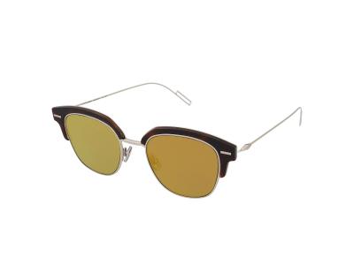 Slnečné okuliare Christian Dior Diortensity 2IK/83