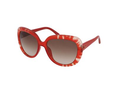 Slnečné okuliare Christian Dior Diortiedye1 BPS/FM