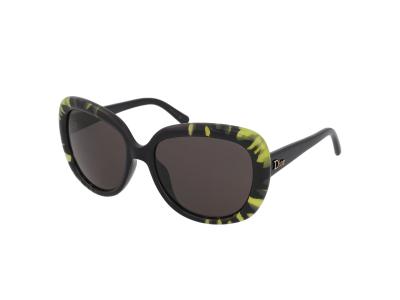 Slnečné okuliare Christian Dior Diortiedye1 EEW/NR