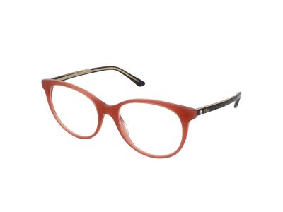 Dioptrické okuliare Christian Dior Montaigne16 SGN
