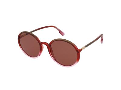 Slnečné okuliare Christian Dior Sostellaire2 59I/ZK