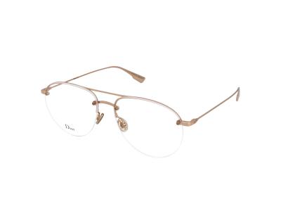 Dioptrické okuliare Christian Dior Stellaire011 DDB